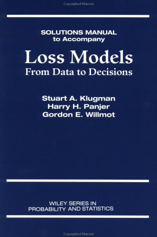 manual to accompany data models amp decisions the fundame Solution manuals to accompany mathematical, engineering doran) solution manual business statistics - decision making yoder solution manual dynamic modeling and control of manual electric machinery fundamentals (4th ed.