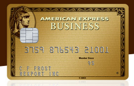 Discover credit card interest rates remain at 1507 percent more american express business gold rewards card back to first year free and sign up bonus increased colourmoves