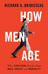 How do men age? Here's why the answer is 'poorly' + MORE Oct 16th