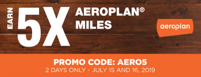Amazon Prime Day bonus miles & points offers from Aeroplan, AIR MILES, American Express & more + MORE Jul 15th