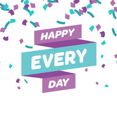 AIR MILES launches Happy Everyday online community to entertain Canadians staying at home