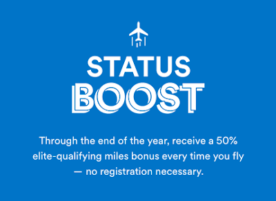 June 1 Update: Earn double AAdvantage Miles on all American Airlines flights and Amex Offers spend $10 at Panago get a $5 statement credit + MORE Jun 2nd