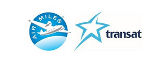 AIR MILES expands partnership with Transat – more travel options, more ways to book and more mileage earning + MORE Jul 11th