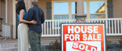 What the Bank of Canada Rate Increase to 1.5% Means for Canadian Home Owners and Home Buyers