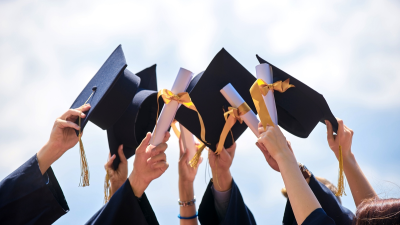Life After College: How to Handle Your Money Post Graduation