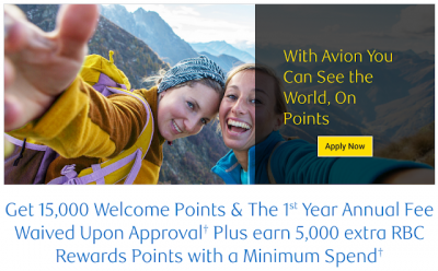 card points