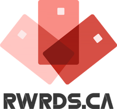 January 5 update: The new RWRDS logo,  AIR MILES Shop adds new partners & offers 5x miles and an update to Airline & Hotel programs that you can earn miles/points in with Canada + MORE Jan 5th