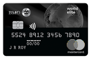 New enhanced offer for the WestJet RBC World Elite Mastercard – up to 450 WestJet dollars and a $0 companion voucher + MORE Feb 24th
