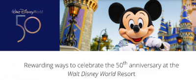 September 9 Update: Enter Air Canada's awesome Disney World Contest, earn up to 7x points for fashion purchases via Aeroplan eStore & an Amex Offer for Godiva Chocolates
