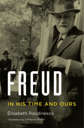 Why Sigmund Freud still cannot be dismissed + MORE Dec 4th