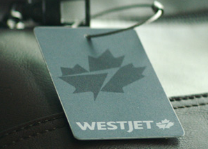 On this week's Podcast - WestJet Platinum Elite Status and 787 routes, new BMO card offers, CIBC Aventura update & flying to Europe in Business Class for 53,000 miles