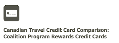 Earn up to 50,000 bonus points with The World of Hyatt Credit Card + MORE Jan 18th
