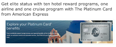 February 1 Update: Get no less than 10 Hotel Elite Statuses with the Platinum Card from Amex, Jetlines adds Kelowna & Winnipeg, 100 Bonus AIR MILES at Rexall