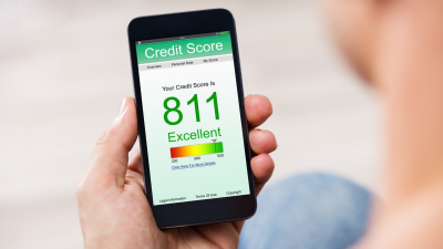 Busting 7 Myths About Your Credit Score