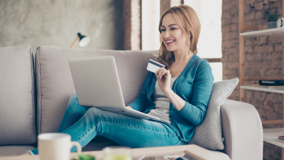 Is It Time to Say Goodbye to Your Starter Credit Card?