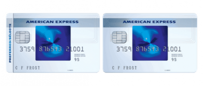 Credit Card Review – SimplyCash Card from American Express Apr 17th
