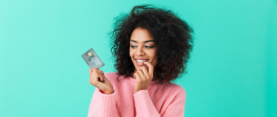 This Year's Best Rewards Credit Cards for Groceries Nov 7th