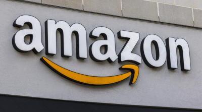 Amazon Launches Rewards MasterCard in Canada with Five Percent Cashback