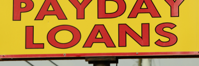 What is the Difference Between Personal Loans and Payday Loans?