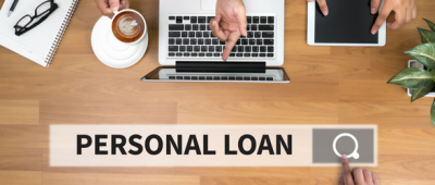 Personal Loan Vs. Line of Credit: Which Should I Get? + MORE Dec 28th