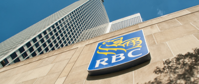Should I Get a Variable or Fixed Mortgage? RBC Cuts Rates and the Answer is No Longer Clear Feb 1st