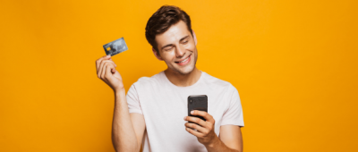 The Best No-Fee Rewards Credit Cards For 2019