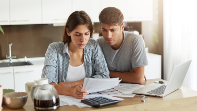 Knowing Your Debts and Planning for Payments Post-Relief Efforts