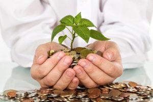 3 Secrets to Building Your Wealth
