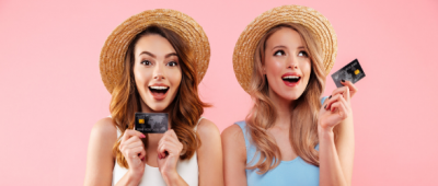 The Best Rewards Credit Cards for 2019
