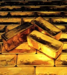 Is Gold Still a Substance Worth Investing In?