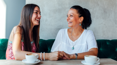 When Your Adult Kids Ask You for Money: Best Investment Advice + MORE May 3rd