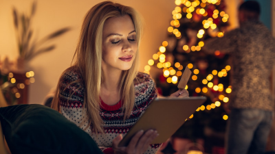 9 Tips for Safer Online Shopping this Holiday Season Dec 18th