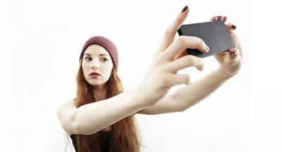 Pay-by-selfie is coming soon + MORE Jun 23rd