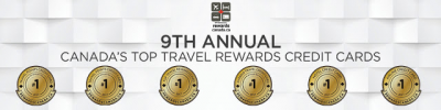 Earn 4x Aeroplan Miles for Choice Hotels stays Worldwide! + MORE Jan 19th