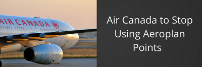 May 17 Update: Latest TD Aeroplan offers, earn SkyMiles for Lyft Rides, AIR MILES bonus for online shopping + MORE May 17th