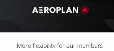 July 29 Update: Aeroplan extends generous refund & rebooking policy + Air Canada adds more flights out of Quebec City + MORE Jul 30th