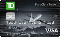 Your complete guide to TD credit card accelerator offers