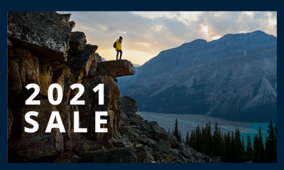 Today only – save an extra 15% when booking WestJet flights within Canada Jan 4th