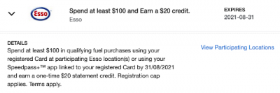 Marriott Gold and higher members can earn 3,500 bonus points per night for stays at any of three Toronto Airport Marriott Hotels + MORE Jul 27th