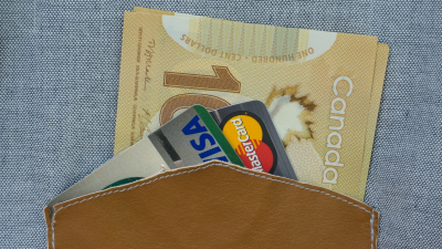 Credit Cards Canada: Tips for Opening a New Credit Card + MORE Apr 11th