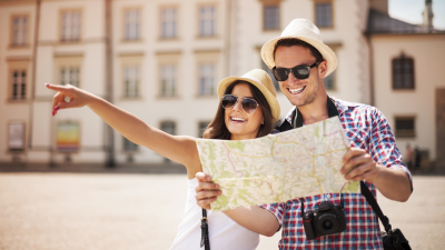 International Vacation? Tips to Exchange Currency for the Best Rates