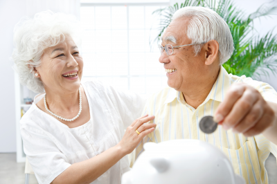 Pay less tax with pension income splitting + MORE Feb 10th