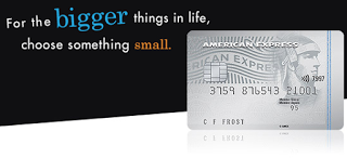 August 19 Update: New low interest American Express card, IHG Rewards Club Accelerate and buy points promos Aug 19th