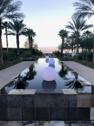 Hotel Review: The Ritz-Carlton Rancho Mirage