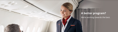 Air Canada completes acquisition of Aeroplan - miles will transfer 1:1 and Amex remains in the mix