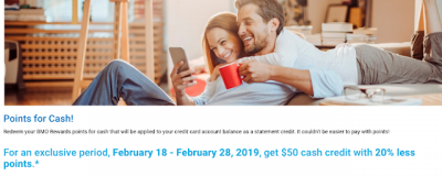 WestJet Rewards: Up to Double Elite Qualifying Spend on flights within Canada or between Canada and the U.S. + MORE Feb 26th