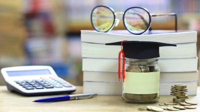 Does Ontario's New Financial Literacy Curriculum Go Far Enough?