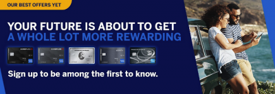 PC Money Account Review: No-Fee Banking and a Prepaid Mastercard All In One + MORE Jun 11th