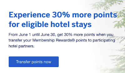 June 15 Update: Credit cards that help you avoid those dreaded airline fees and Aeroplan providing some elites with status boosts next year + MORE Jun 16th