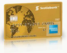 Air Miles New Scotia Momentum Visa Infinite Card First